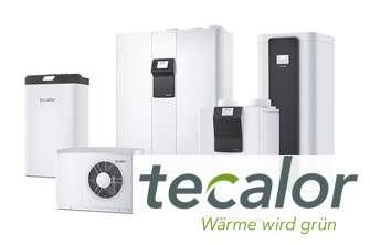 tecalor steht seit mehr als 15 Jahren für innovative Wärmepumpen- und Lüftungstechnik in Kombination mit Photovoltaik- und Solarthermieanlagen. Wir sorgen bei Ihnen für ein Zuhause im grünen Bereich. Nutzen Sie die Ressourcen der Umwelt und setzen Sie mit uns auf Erneuerbare Energien.