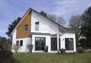 Willkommen im STREIF Haus Bad Vilbel