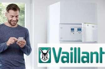 Die Vaillant Group ist einer der weltweiten Markt- und Technologieführer in den Bereichen Heiz-, Lüftungs- und Klimatechnik.