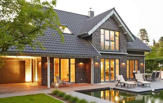 Einfamilienhaus Vahrenheide