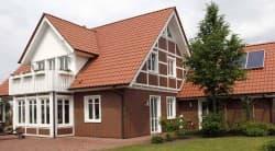 Musterhaus Hannover