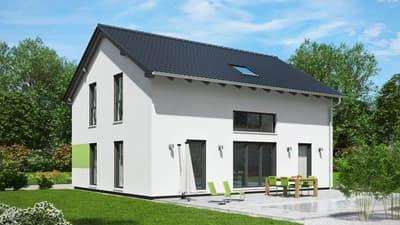 Fingerhut Haus - Wien