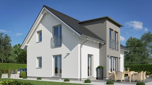Haus S 140 A